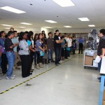 Manufacturing Day - Biolytic